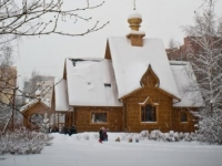 winter-hram