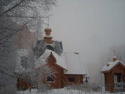winter-hram1
