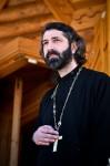 Евангельская история в проповедях