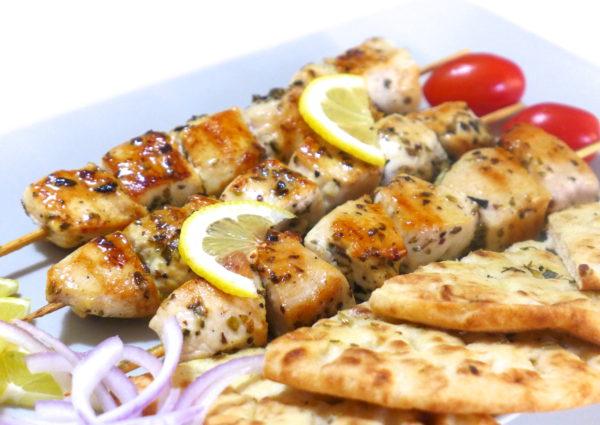 Greek-Chicken-Souvlaki-Skewers-recipe-6