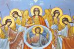 Ангельские чины: чем отличаются друг от друга разные виды воинств небесных