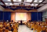 В Красносельском благочинии обсудили уроки столетия и перспективы духовного созидания в Санкт-Петербурге