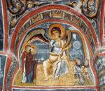 Воскресенье как «Малая Пасха» и венец седмичного богослужебного круга