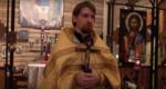 Сегодняшнее Евангелие - призыв смотреть на своё сердце (+ ВИДЕО)