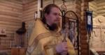 То, что должно быть достоянием каждого христианина (+ ВИДЕО)