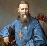 К чему нас зовет святость отца Иоанна Кронштадтского
