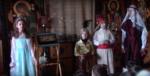 Рождественский Праздник в храме святых равноапостольных Константина и Елены (+ Видео)