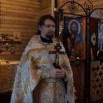 О Воскресении и Суде (+ Видео)