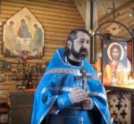 Только очищая своё сердце, мы можем действительно приближаться к Богу (+ Видео)