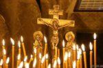10 наставлений преподобного Паисия Святогорца о поминовении усопших.