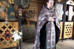 Мы склоняемся перед Страданиями Христовыми (+ Видео)