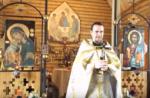 Восхождение по духовной лествице (+ Видео)