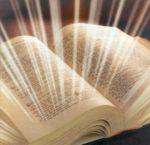 """Молодёжный клуб """" Космос"""" приглашает на совместное чтение Евангелия."""