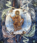 Архимандрит Ианнуарий (Ивлиев). Вознесение Господне
