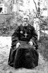 Святой праведный Иоанн Кронштадтский. Молитва – сила, свет и пища для души твоей, страж твой...