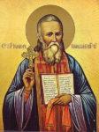 День памяти святого праведного Иоанна Кронштадтского (прославление в 1990 г.)