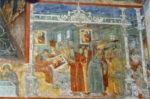 Протоиерей Михаил Браверман: почитание Пресвятой Богородицы в православном мире
